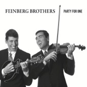 The Feinberg Brothers - A Couple Beers More