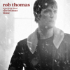 Rob Thomas - SOMETHING ABOUT CHRISTMAS TIME Grafik