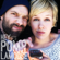 Pomplamoose - Bust Your Knee Caps (Johnny Don't Leave Me)