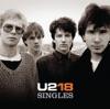 U218 Singles Deluxe Edition
