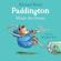 Paddington Minds the House - Michael Bond