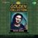 Jo Na Mil Saka - Noor Jehan & Begum Jaipuri