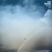 Second Fiddle - Carl Broemel