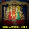 SRI BHADRAKALI Vol 1 Single