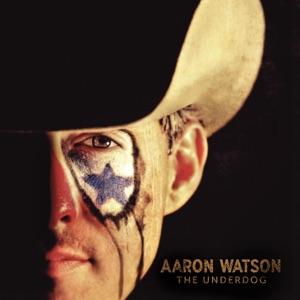 Aaron Watson - Bluebonnets (Julia's Song)