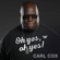 Carl Cox - Oh yes, oh yes!