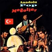Mogollar - Sıla