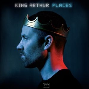 Places - Single Mp3 Download