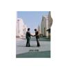 Pink Floyd - Wish You Were Here bild