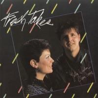 Fresh Takes by Eileen Ivers & John Whelan on Apple Music