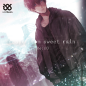 Escape from sweet rain