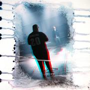EUROPESE OMROEP | Alone (Nothing But Thieves Remix) - Rag'n'Bone Man & Nothing But Thieves