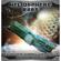 Heliosphere 2265 - Folge 10: Zwischen Himmel und Hölle