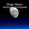 Diogo Abreu - Horizontes da Saudade grafismos