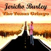 JERICHO BURLEY-THE DEVILS CUT
