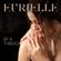 Eurielle - By a Thread