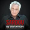 Les grands moments - Best Of - Michel Sardou
