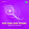 Hare Rama Hare Krishna Single