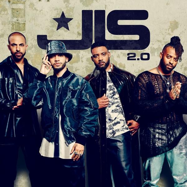 JLS - Eternal Love