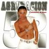 Agrupacion 52