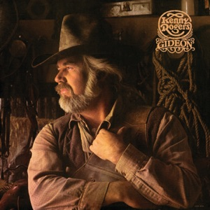 Kenny Rogers - Don't Fall in Love with a Dreamer feat. Kim Carnes