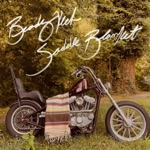 Saddle Blanket (feat. Ali Thibodeau & Mackenzie Roark) - Single