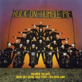Humble Pie - Red Neck Jump