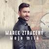Marek Ztracený - Moje milá artwork
