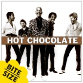 Hot Chocolate - Heaven Is in the Back Seat of My Cadillac