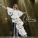 Céline Dion - The Best so Far...2018 Tour Edition