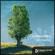 Dj Breathe (feat. Ikyy Pahlevii) - Dj Komang Rimex