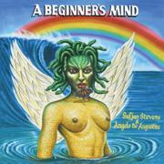 A Beginner's Mind - Sufjan Stevens & Angelo De Augustine