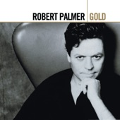 Robert Palmer - Sailing Shoes
