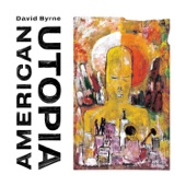 David Byrne - Every Day Is a Miracle