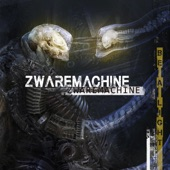 Zwaremachine - Person to Person