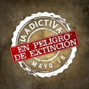 En Peligro de Extinción - La Adictiva Banda San José de Mesillas - La Adictiva Banda San José de Mesillas