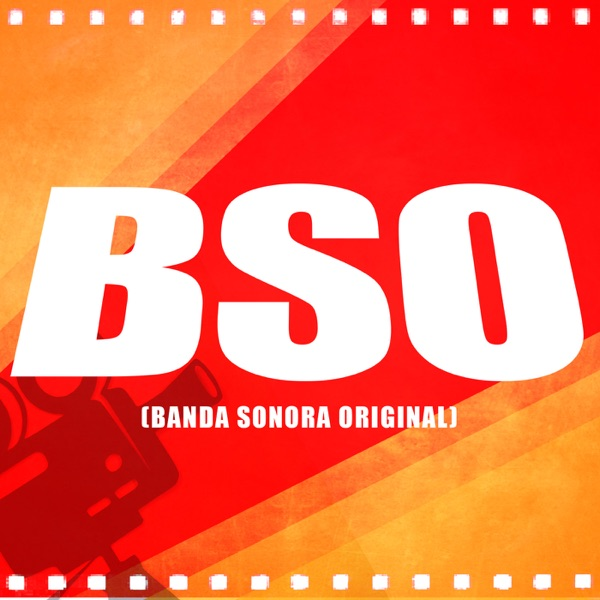 BSO (banda sonora original) - Temporada 4 (2015)