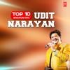Top 10 Bhojpuri Hits Udit Narayan