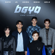 BGYO - The Light