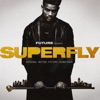 SUPERFLY Original Motion Picture Soundtrack