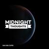 Kalyan Cupid - Midnight Thoughts artwork