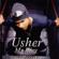 Usher - Bedtime