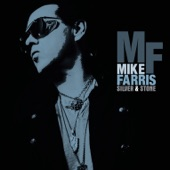 Mike Farris - Snap Your Fingers