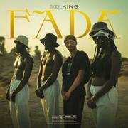Fada - Soolking