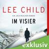 Im Visier (Jack Reacher 19) - Lee Child