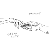Undone - EP