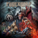 The Sacrament of Sin (Deluxe Version) - Powerwolf