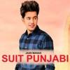 Suit Punjabi Single