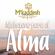 M'Kaddesh - Alabanzas Para el Alma