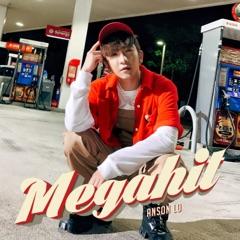 Megahit